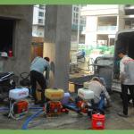 Diệt côn trùng giá rẻ tại Bình Phước