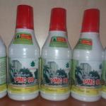 Thuốc diệt mối sinh học PMC 90