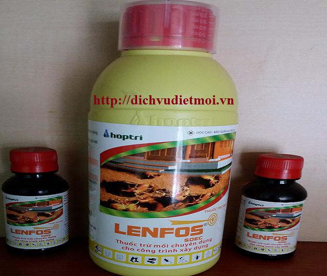 Thuoc-phong-tru-moi-Lenfos-50ec