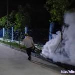 Đơn vị phun thuốc diệt côn trùng tại Vĩnh Long