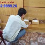 Diệt mối tận gốc tại Lào Cai